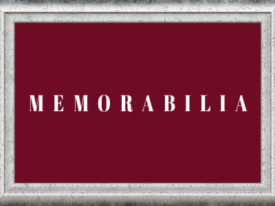 Header-Adaptable-Memorabilia