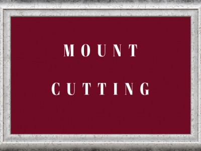 Header-Adaptable-Mount-Cutting