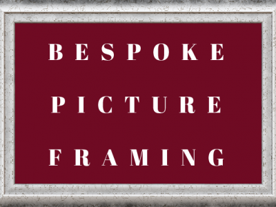 Header-Frame-Bespoke-Picture-Framing