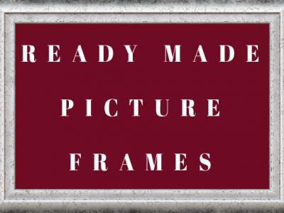 Header-Frame-Ready-Made-Frames