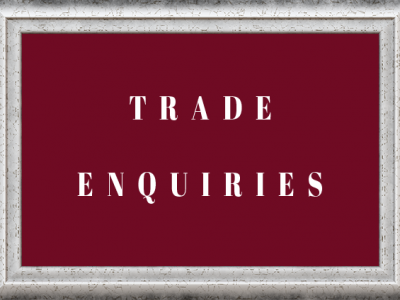 Header-Trade-Enquiries